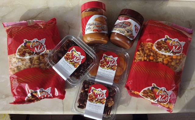 crazy-nuts