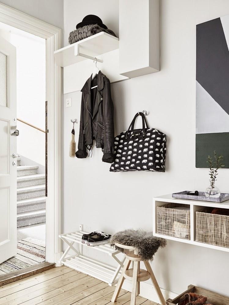 d couvrir l 39 endroit du d cor graphisme et tendresse. Black Bedroom Furniture Sets. Home Design Ideas
