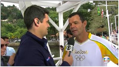 http://g1.globo.com/bom-dia-brasil/noticia/2016/08/tocha-olimpica-deixa-niteroi-e-segue-em-direcao-ao-rio-pelo-mar.html