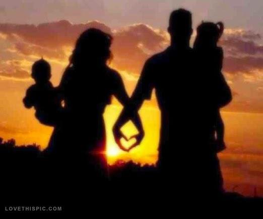 5 Tipe Calon Istri idaman Laki-Laki