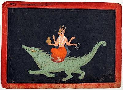 Varuna.jpg