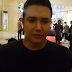 REVELATIONS: Paolo Ballesteros reveals secrets on the upcoming projects of Maine Mendoza and Alden Richards!
