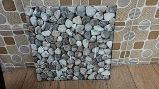 6 Alternatif Lantai Kayu Tempel Terbaik- keramik lantai motif batu alam, keramik motif batu alam untuk dinding, keramik motif batu alam roman, keramik teras motif batu alam, keramik dinding motif batu alam