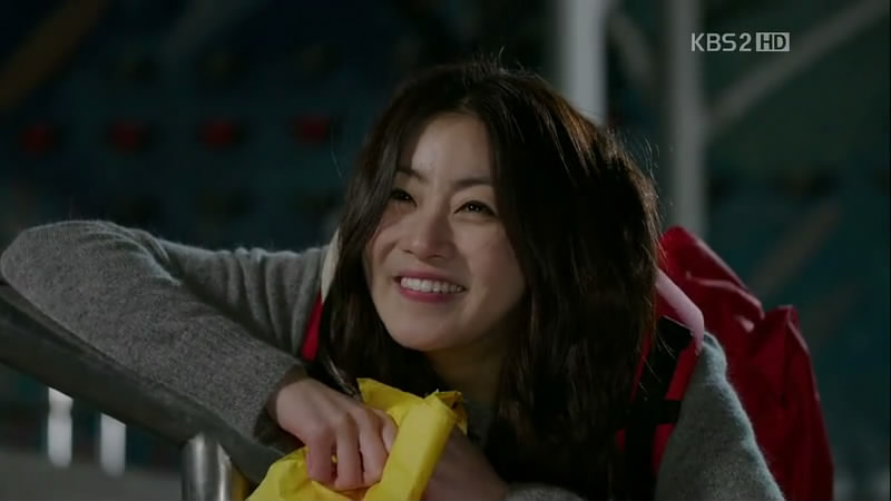 Dream high episode 1 sub indonesia - Live action mulan release date