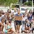 Vestibular para o curso de Pedagogia de Santa Luzia: a concretização de um grande sonho