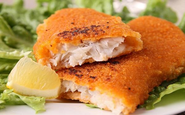 Nuggets, Empanados e Panquecas (Imagem: Reprodução/Minerva Foods)
