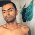"""Um dos criminosos mais procurados do Oeste da Bahia, Carlos de Souza Silva, conhecido como """"Mister M"""", natural do Pará,  morreu na manhã desta quarta-feira (04),"""