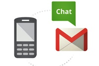 New! Send FREE SMS With Gmail To Any Mobile In Any Country