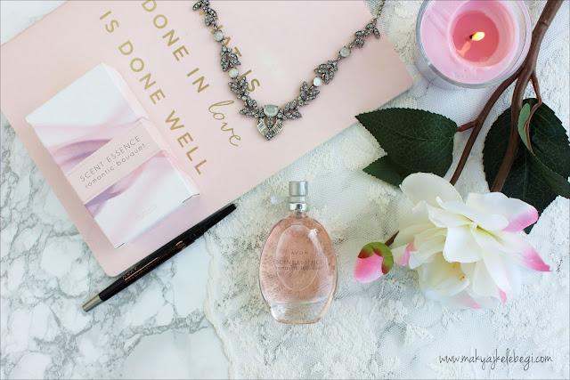 Avon Parfümleri