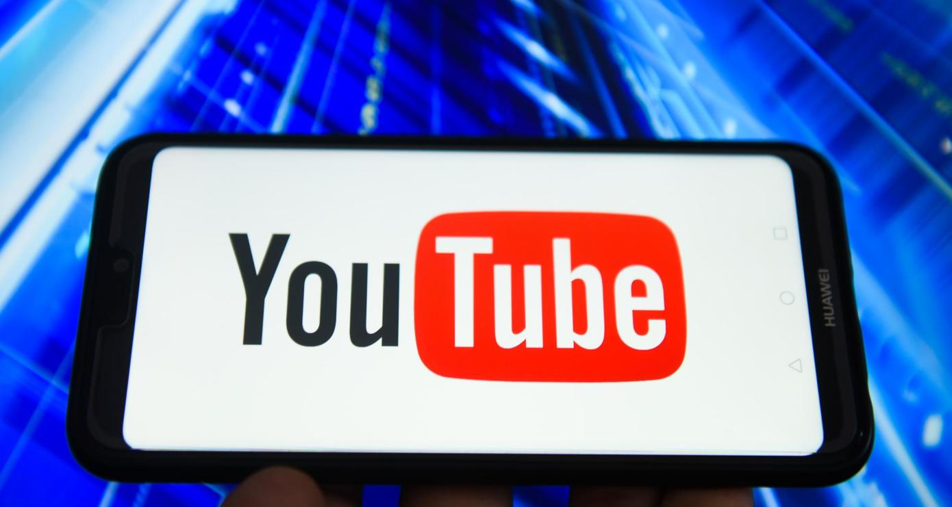 """YouTube is going to """" ramp up"""" its policies against dangerous challenges and hazards"""
