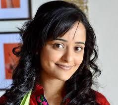 Jayashree Venkataramanan, Biography, Profile, Age, Biodata, Family, Husband, Son, Daughter, Father, Mother, Children, Marriage Photos.