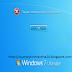 Hướng Dẫn Phá Pass Windows XP/7/8