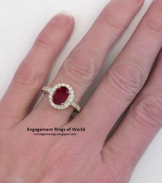 Engagement Ring : Seychelles Women 2014 New Fashion ...