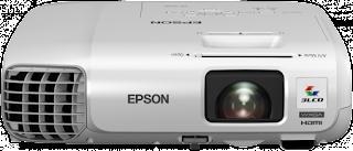 Giá máy chiếu epson cao cấp có giá bao nhiêu tại TPHCM