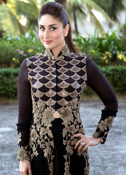Kareena Kapoor Sexy Wallpaper, Kareena Kapoor sexy Photos, Kareena kapoor sexy pictures, Kareena kapoor sexy images