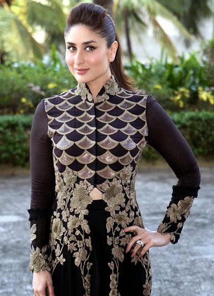 Kareena Kapoor Sexy Wallpaper, Kareena Kapoor sexy Photos, Kareena kapoor sexy pictures, Kareena kapoor sexy images