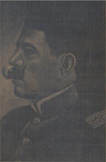 Agustín_Millán_Vivero_promulgación_constitución_estado_de_méxico