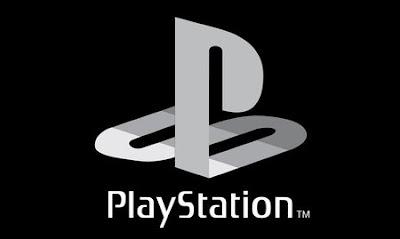 Belum Diketahui Kapan Tanggal Rilis PlayStation 5 akan datang?