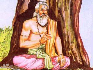 Hinduism, Hindu culture, Hindu Gods,chiranjeevis,chiranjeev, Mahabharata, kauravas, pandavas, Lord Krishna,kurukshetra,Sage Markandeya, Jambuvan, Maru, Devapi, Kak Bhusundi, Muchkunda,Sage Vyasa,Parshurama,Ashwathama,Vibhishana,Mahabali,Kripacharya,Hanuman