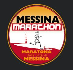 messina-marathon