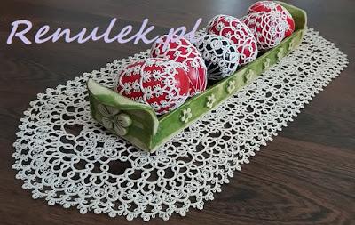 http://renulek.blogspot.com/2016/02/frywolitkowe-wielkanocne-jaja-oraz.html