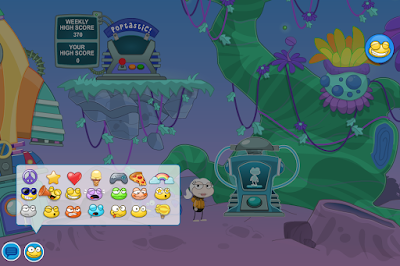 New Updates Coming to Poptropica!