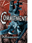 Commitment by Athanasios book cover