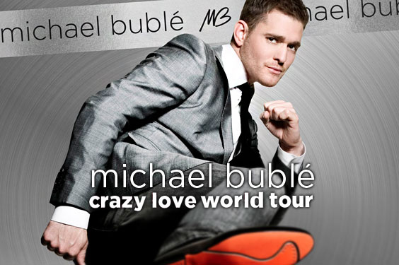 closed-michael-buble-naked-spears-spanking
