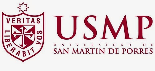 Universidad San Martín de Porres - USMP