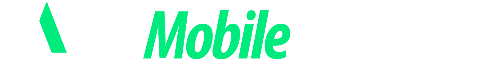 TheMobileAuthority - Mobile Phone Reviews, News, Specifications, Gadgets, Games, Apps and More.