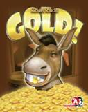 Gold by Cofee Haus Games available at Gnome Games