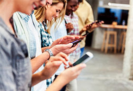 How to make sure your site is mobile friendly in a 'mobile-first' world