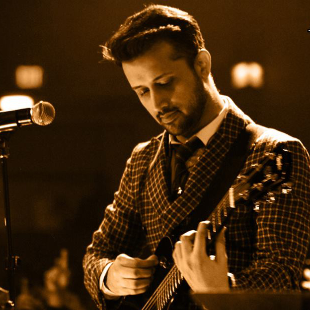 Windows and android free downloads: songs of atif aslam.