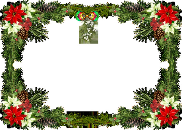 graphic relating to Free Printable Christmas Clip Art named Cost-free Xmas Clip Artwork Down load Designs 2018 - Merry