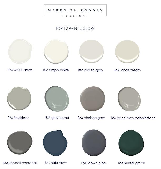 Screen%2BShot%2B2018-01-01%2Bat%2B10.30.08%2BPM MRD Favourite Paint Colours Interior