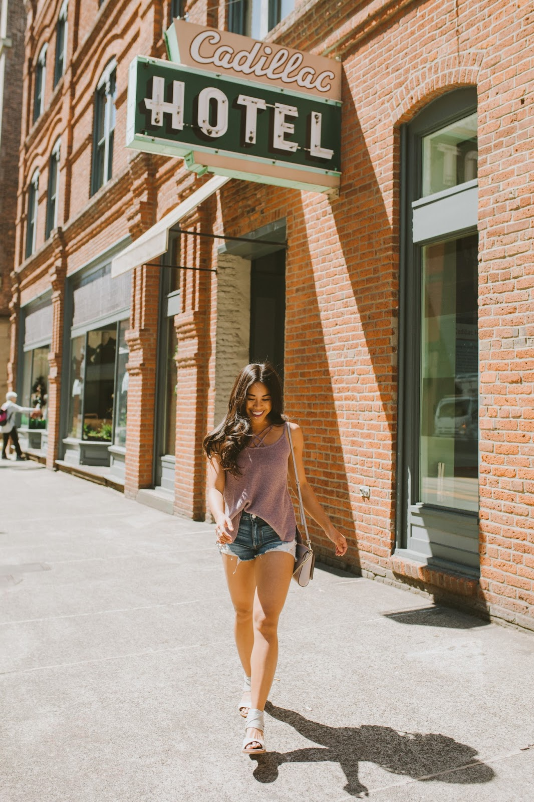 25 Questions to Ask Yourself at 25