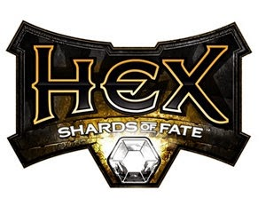 Registrate en HEX