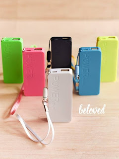 https://www.sense-shop.gr/shop/fashion-gadgets/power-banks/power-bank-charger-8000-mah-6-colours/