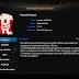 Atualizado - addon Hora da Pipoca versão 1.2.0 - como atualizar