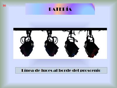 Diccionario patrice teatro del pavis pdf