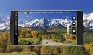 Review LG V10, Harga baru LG V10, Harga bekas LG V10