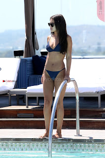 Montana-Brown-Bikini-poolside-in-Los-Angeles-10+%7E+SexyCelebs.in+Exclusive.jpg