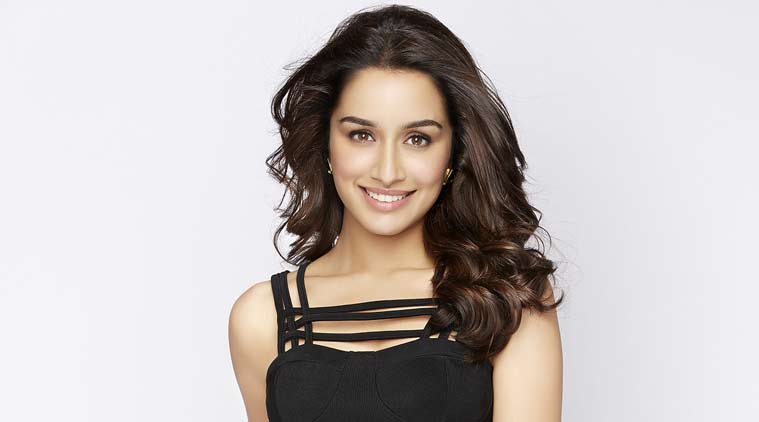 Shraddha Kapoor's Top 10 Highest Grossing Films mt Wiki, Shraddha Kapoor Top 10 Highest Grossing Films Of All Time wikipedia, Biggest hits of his career koimoi