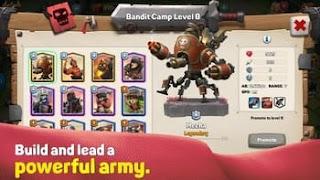 Caravan War Apk Data Obb - Free Download Android Game