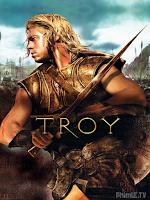 Cu�?c Chiến Thành Troy