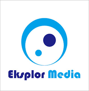 Eksplor Media | Portal Kelas