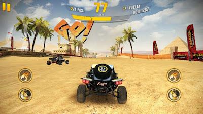 تحميل لعبة Asphalt Xtreme Rally Racing apk مهكرة, لعبة Asphalt Xtreme Rally Racing مهكرة جاهزة للاندرويد, لعبة Asphalt Xtreme Rally Racing مهكرة بروابط مباشرة