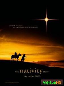Chuyện Chúa Giáng Sinh