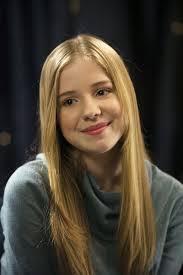 Hannah Endicott Douglas