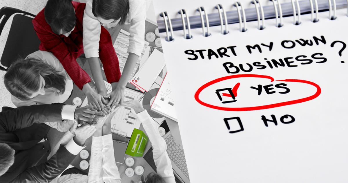 Mengenal Bisnis HDI